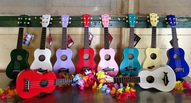 ukuleles-IMG_0432
