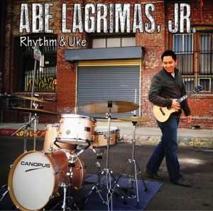 Abe-Lagrimas-Jr1