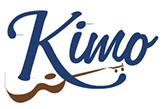 kimo.blazdesign
