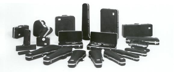 modular_plastics_cases_02