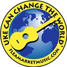 uke_can_change_the_world