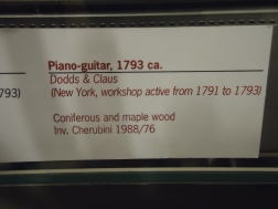 """Piano-guitar"""