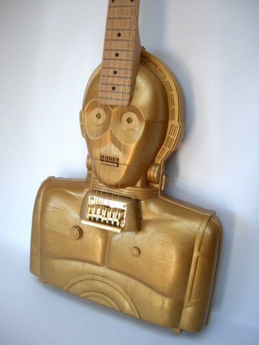 Star-Wars-guitar-1-375x500.jpg