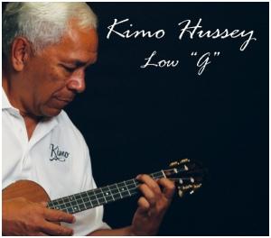 Kimo Hussey-1